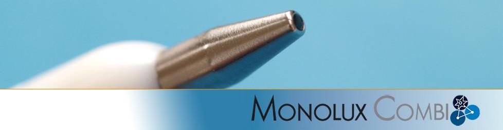 Monolux-Combi