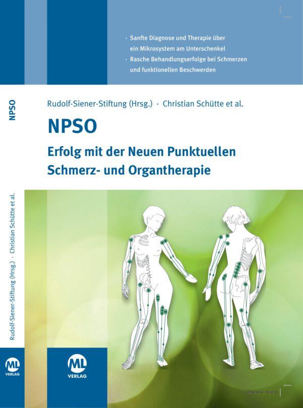 NPSO-Buch-in-der-5.-Auflage