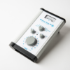 Monolux Combi Pro Gerät