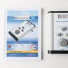 Monolux Combi Pro und Anwenderhandbuch